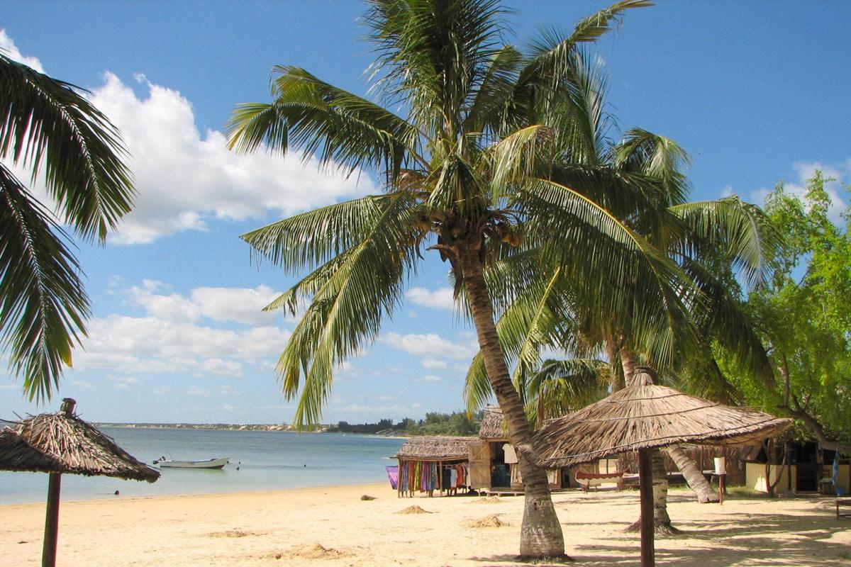 Toliara est en proie de devenir une destination phare en matière de tourisme I Aizawaiza